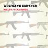 Killer / Flam Mode - EP ジャケット写真