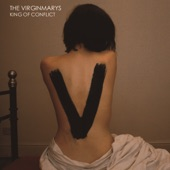 The Virginmarys - Just a Ride