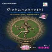 Ganapathi Kauthuvam - Nata - Adi