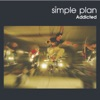 Addicted (Radio Remix) - Single, Simple Plan