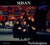 Susan - Single ジャケット写真