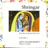 Shringar Vol 4
