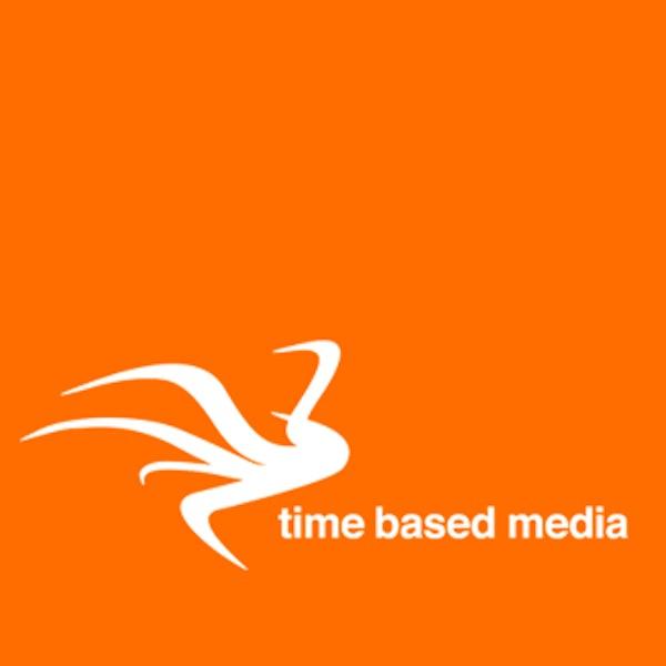 TRANSIT Medien&Design Symposium (HD)