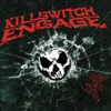 Killswitch Engage - Holy Diver Song Lyrics