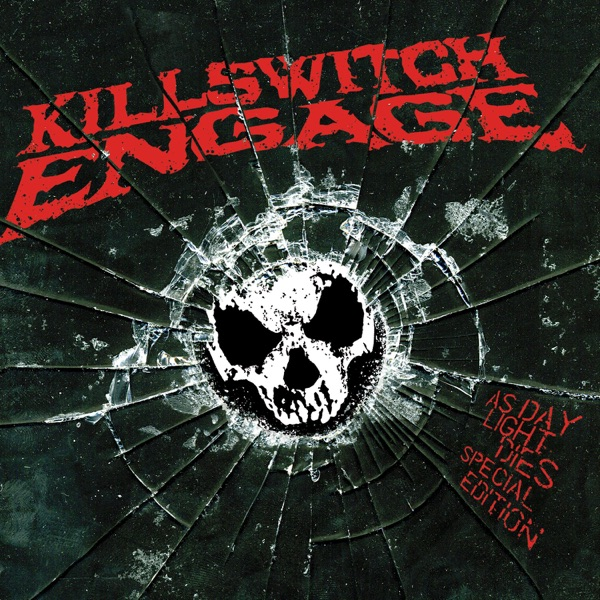 Killswitch Engage - As Daylight Dies (Special Edition) album wiki, reviews