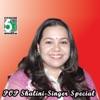 Pop Shalini Singer Special