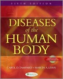 Diseases of the Human Body, 5th Edition