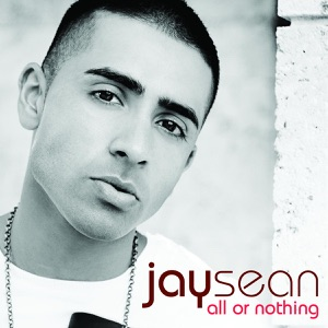 JAY SEAN feat CRAIG DAVID - Stuck In The Middle Chords and Lyrics