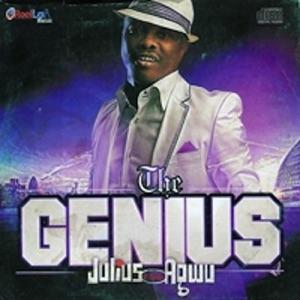 Julius Agwu - Bbm feat. M.I, Jesse Jagz