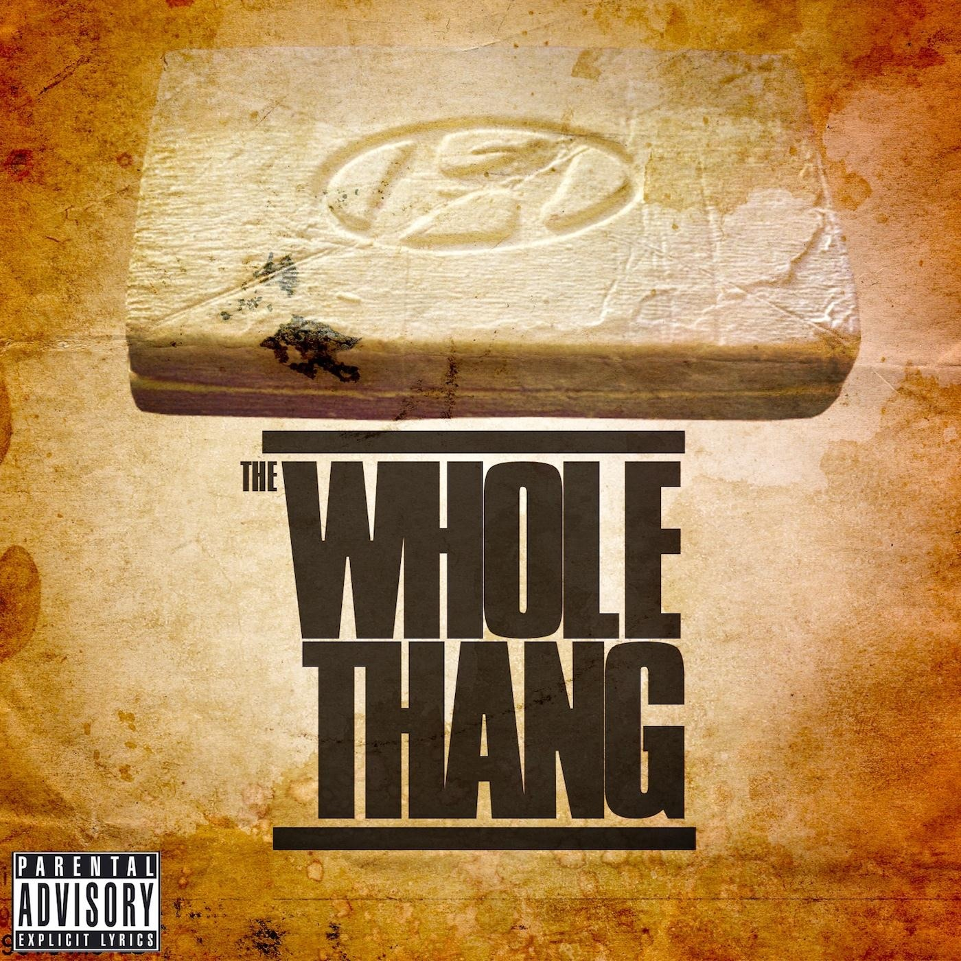 The Whole Thang (feat. Duffle)