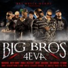 Big Bros 4 Eva feat Ruffneck Le Chum Shoddy 2XL Buzzy Bwoy Board L Ketzal Cza Time Freaky Fou Furieux Jocky Sa Majesté Lintrus Menardo