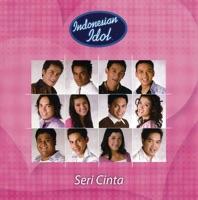 Seri Cinta (Indonesian Greatest Love Songs)
