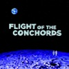 The Distant Future - EP, Flight of the Conchords