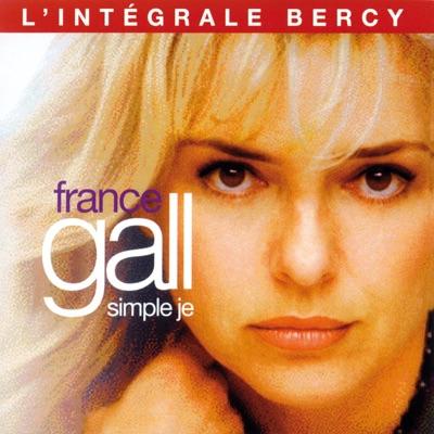 L'intégrale Bercy : France Gall (Remasterisé) - France Gall