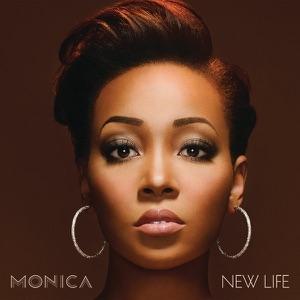 Monica & Brandy - It All Belongs to Me