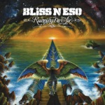 Bliss n Eso - The Children of the Night