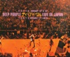 Live In Japan (Anniversary Edition), Deep Purple