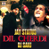 Dil Cherdi - Jay Status & DJ Sanj