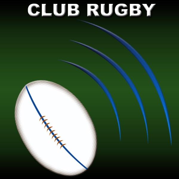 RuggaMatrix Club Rugby Radio