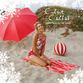 Baby It's Cold Outside (feat. Gavin DeGraw)