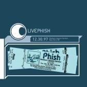 Phish - Black-Eyed Katy