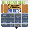 A Collection of 16 Big Hits, Vol. 5