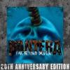 Far Beyond Driven (20th Anniversary Edition) ジャケット写真