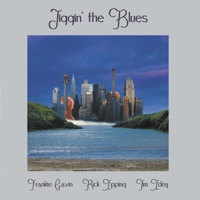 Jiggin The Blues by Tim Edey, Frankie Gavin & Rick Epping on Apple Music