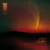 Judgement Day (feat. DRS) - Calibre