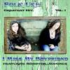 I Miss My Boyfriend (feat. Shooter Jennings) - Single