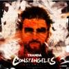 Constangeles, Vol. 1, Tranda