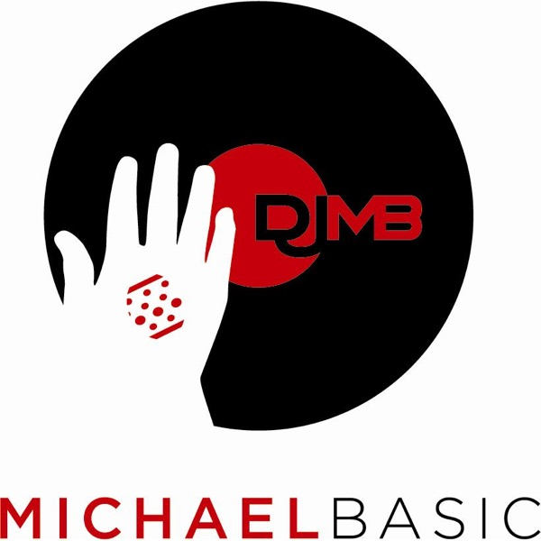 DJ Michael Basic's 96.1fm The Beat Colorado Mixshow
