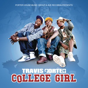 College Girl - Single Mp3 Download