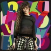 All Or Nothing (feat. Bunji Garlin & Diplo) by Elliphant