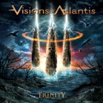 Visions of Atlantis - Passing Dead End