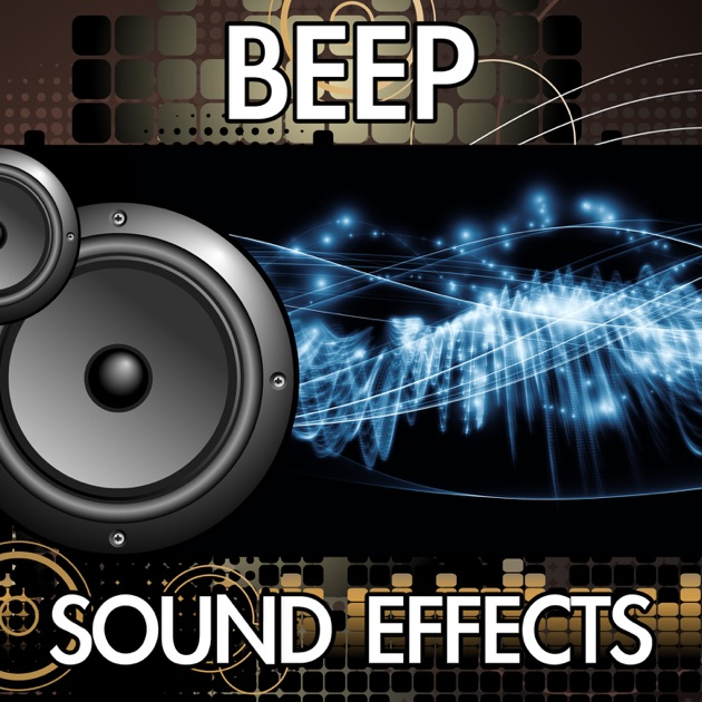 Free car sound effects mp3 downloads