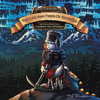 The Life and Times of Scrooge - Tuomas Holopainen