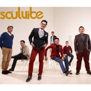 Gravitasi - Soulvibe - Soulvibe