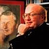 Richard Norton Smith on American Presidents - Video
