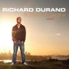 In Search of Sunrise 10 - Australia (Bonus Track Version) - Richard Durand
