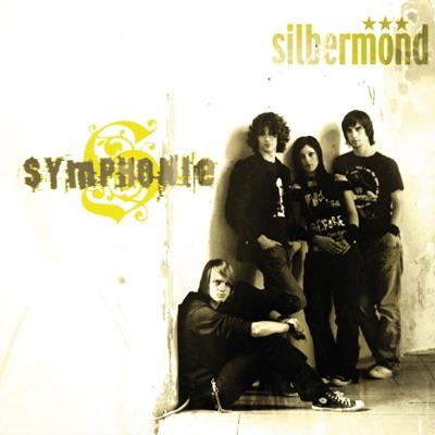 Symphonie (Live) - Single - Silbermond