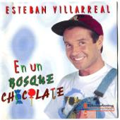 En Un Bosque Chocolate