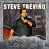 Steve Trevino - Can I Wear Shoes Next Time?