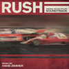 Hans Zimmer - Rush (Original Motion Picture Soundtrack) artwork