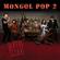 BOLD - Mongol Pop, Pt. 2
