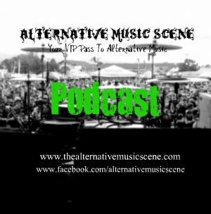 Alternative Music Scene by alternativemusicscene on Apple