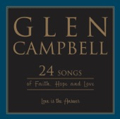 Lean On Me - Glen Campbell