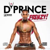 Goody Bag D'Prince - D'Prince