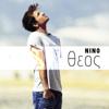 Nino - Theos artwork