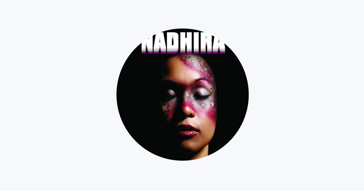 Nadhira